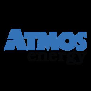 Atmos Energy (Chambers)