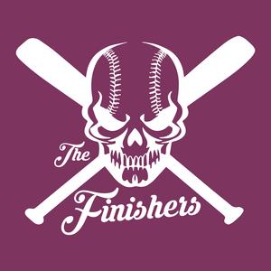 The Finisher's (Zanchi)