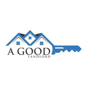 A Good Landlord (Jones)