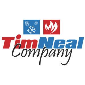 Tim Neal Company (Greene)