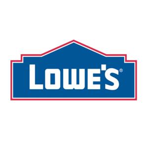 Lowe's (Freeman)