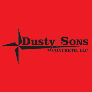 Dusty & Sons Concrete (Cheatham)