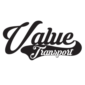 Value Transport (Chambers)