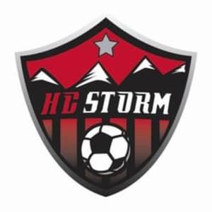 HC Storm Farris