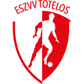 Small logo2