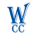 Small wcc logo t sq