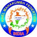 Small kmfi logo