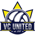 Small vc united logo katie