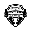 Small kb logo