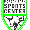 Small morgan park sports center