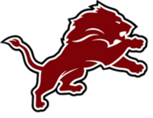 Lions Youth Football & Flag Football teams - Santa Clara Lions ...