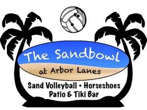 The Sandbowl