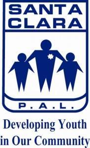 PAL Soccer League - Santa Clara Police Activities League