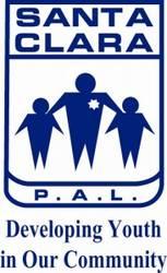 Santa Clara Police Activities League | Playpass