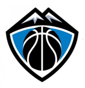 BXST Basketball