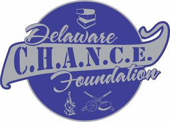 Delaware C.H.A.N.C.E. Foundation
