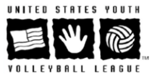 US Youth Volleyball League - Palo Alto