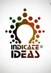 Indicate Ideas