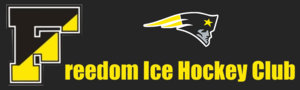 Freedom Ice Hockey Club