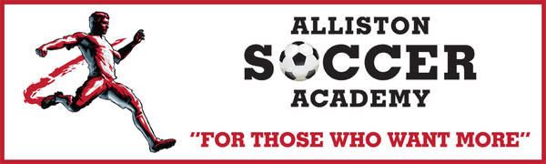 705 Soccer
