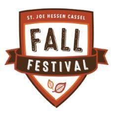 St. Joe Hessen Cassel Fall Festival