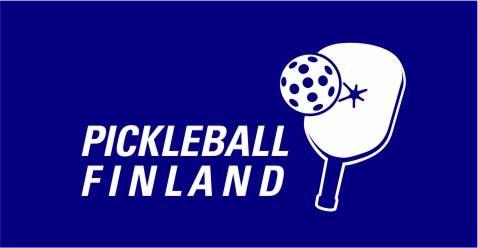 Pickleball Finland