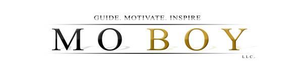 Mo Boy LLC