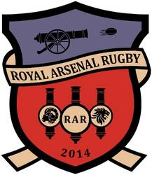 Royal Arsenal Rugby