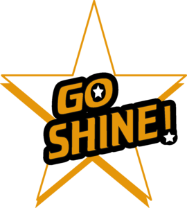 SHINING STARS SPORTS AND RECREATION