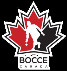 Bocce Canada