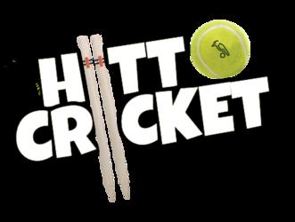 Hitt Cricket