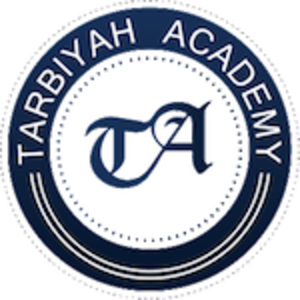 Tarbiyah Academy
