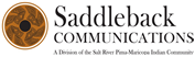 Saddleback Communications