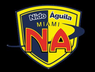 Nido Aguila Miami
