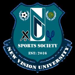 NVU Sports Society