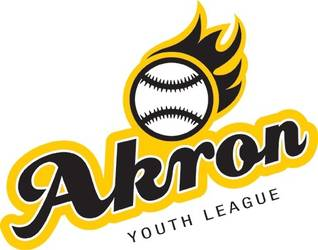 Akron Youth League