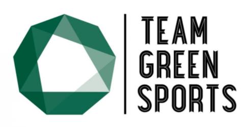 Team Green Sports