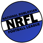 [NRFL] - National Robloxian Football League