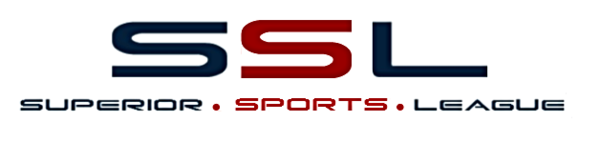 Superior Sports League