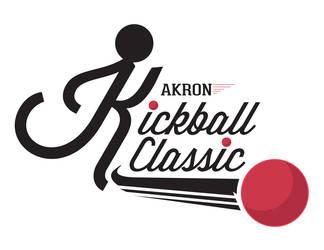 Akron Kickball Classic