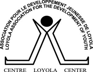 Association pour le développement jeunesse de Loyola