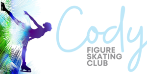 Cody Figure Skating Club
