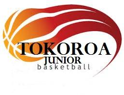 Tokoroa Junior Basketball