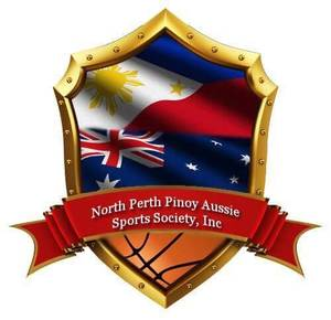 North Perth Pinoy-Aussie Sports Society