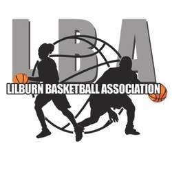 Lilburn Basketball Association