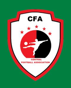 Central Football Association