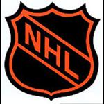 Union of Columbia National Hockey League