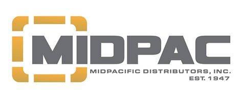Midpac Table Tennis Club