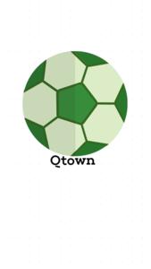 Quincy soccer