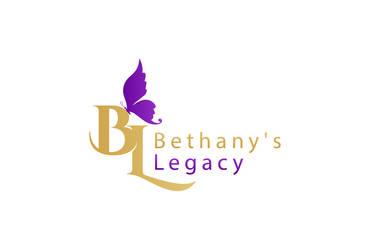 Bethany's Legacy